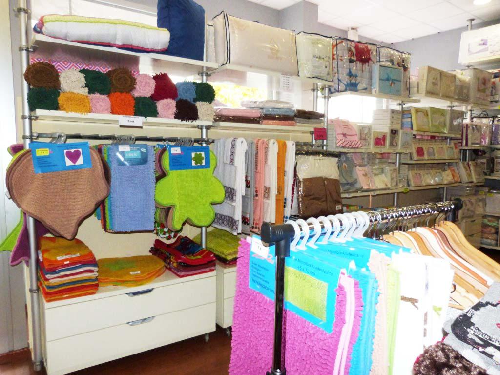 Noa hogar milladoiro lencer a hogar milladoiro ropa - Gimnasio milladoiro ...